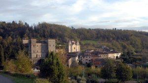 Il Mibact istituisce otto nuovi distretti turistici, dalla Liguria alla Calabria