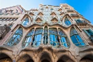 La Catalogna supera in settembre i centomila visitatori dall'Italia