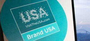 Brand Usa sceglie l'agenzia Hills Balfour per il mercato europeo