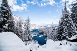 """Mammoth Lakes: """"winter is coming"""" novità e conferme dell'inverno californiano"""