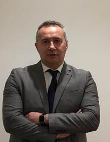 Massimo Bertoldero  nuovo Mice manager Italia di Msc