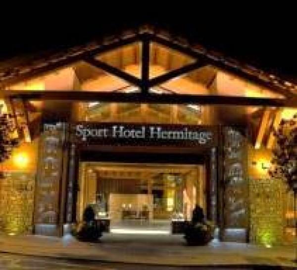 The leading hotels of the world amplia la collezione con for Nuove case con suite suocera