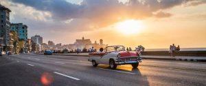 Silversea presenta 34 escursioni per scoprire Cuba