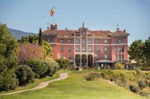 Nh Hotel Group: a Marbella apre il primo Anantara spagnolo