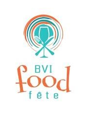 British Virgin Island in pista con la Food Fete