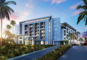 Mandarin Oriental, Muscat: nuovo hotel e residence nel 2021