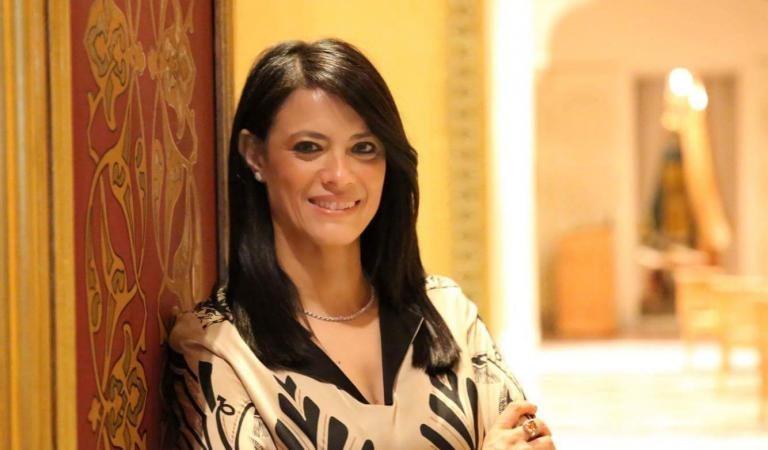 Egitto: Rania Al-Mashat è il nuovo ministro del turismo
