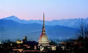 Jo-In, itinerari insoliti alla scoperta di Torino