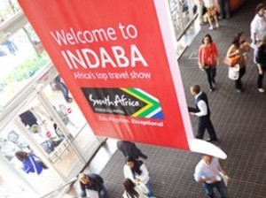South African Tourism riprogramma le date del Travel Indaba