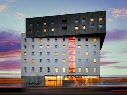 Choice Hotels cresce nella Repubblica Ceca con il brand Comfort
