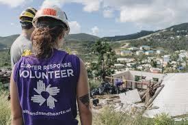 Norwegian Cruise Line Holdings a sostegno delle vittime degli uragani