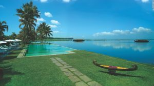 Kerala Tourism incontra il trade al workshop annuale