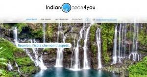 IndianOcean4you: il portale b2b guidato da Stefano Bardile
