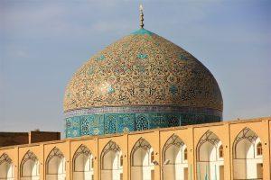 Parextour: richieste in aumento per Iran e Turchia