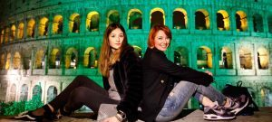 Turismo Irlandese lancia il contest fotografico #italialovegreen
