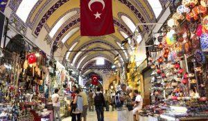 Istanbul Shopping Fest, appuntamento dall'8 al 24 giugno