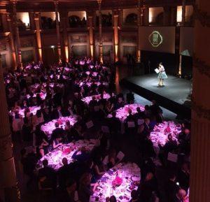 Italia Travel Awards: assegnati a Roma i premi della seconda edizione