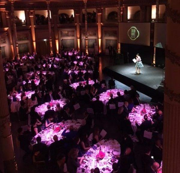 Italia travel awards assegnati a roma i premi della seconda edizione travelquotidiano - Divo nerone youtube ...