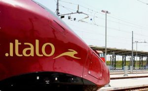 Italo, nuovi collegamenti per Rho Fiera in occasione dei grandi eventi