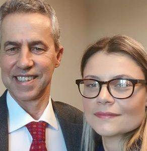 Nicola Forte è il nuovo fiscalista di Fiavet nazionale