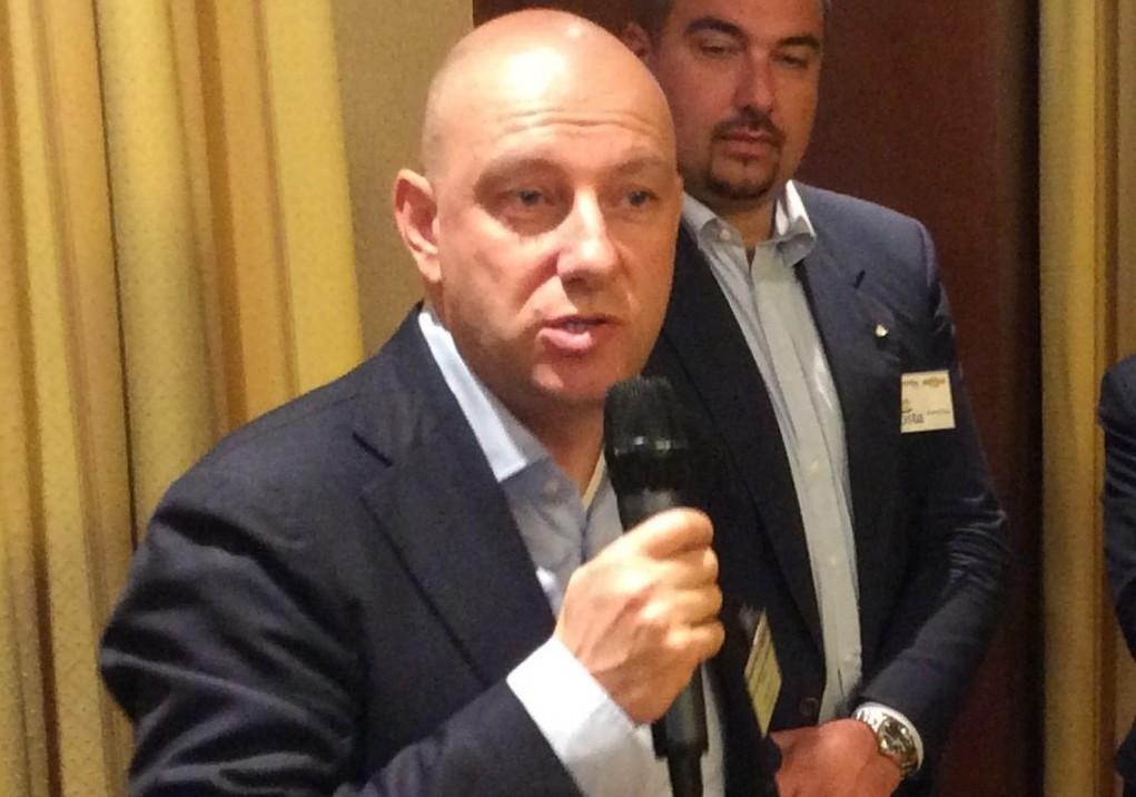 Fiavet-Ente bilaterale: sostenere i dipendenti delle agenzie dei viaggio