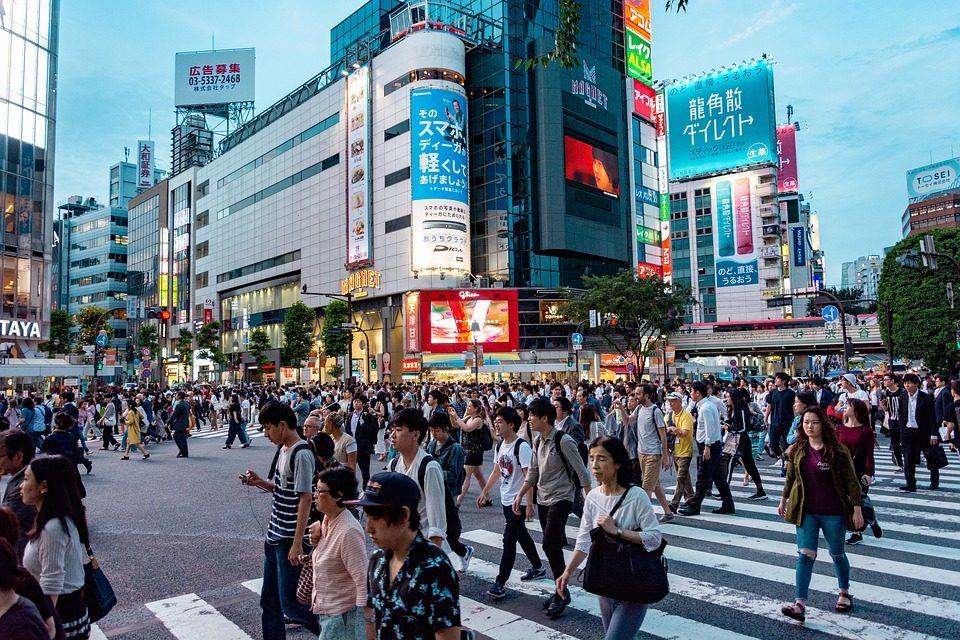 Finnair potenzia l'offerta sul Giappone con la nuova rotta verso Tokyo Haneda