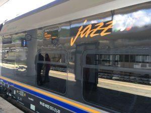 Liguria,  48 nuovi treni in arrivo per pendolari e turisti