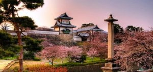 Japan Experience, viaggi in Giappone su misura con Nuna Travel