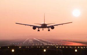 Enac: possibile blocco dei voli il 29 ottobre, per lo sciopero dirigenti dell'ente