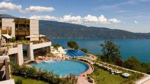 """Lefay Resort & Spa, fine estate con """"relax al lago"""""""