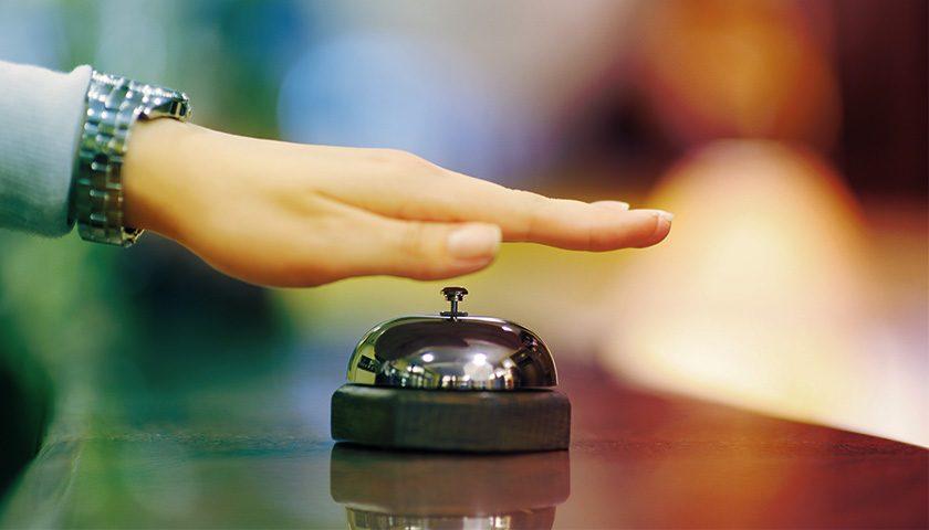 Travelport lancia la prima tariffa negoziata per mille hotel per le adv corporate