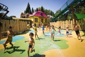 Leolandia è per il quarto anno di fila il parco a tema più amato secondo Tripadvisor