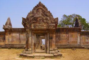 Etiopia e Cambogia con gli esperti, ecco il Capodanno di Viaggi Levi