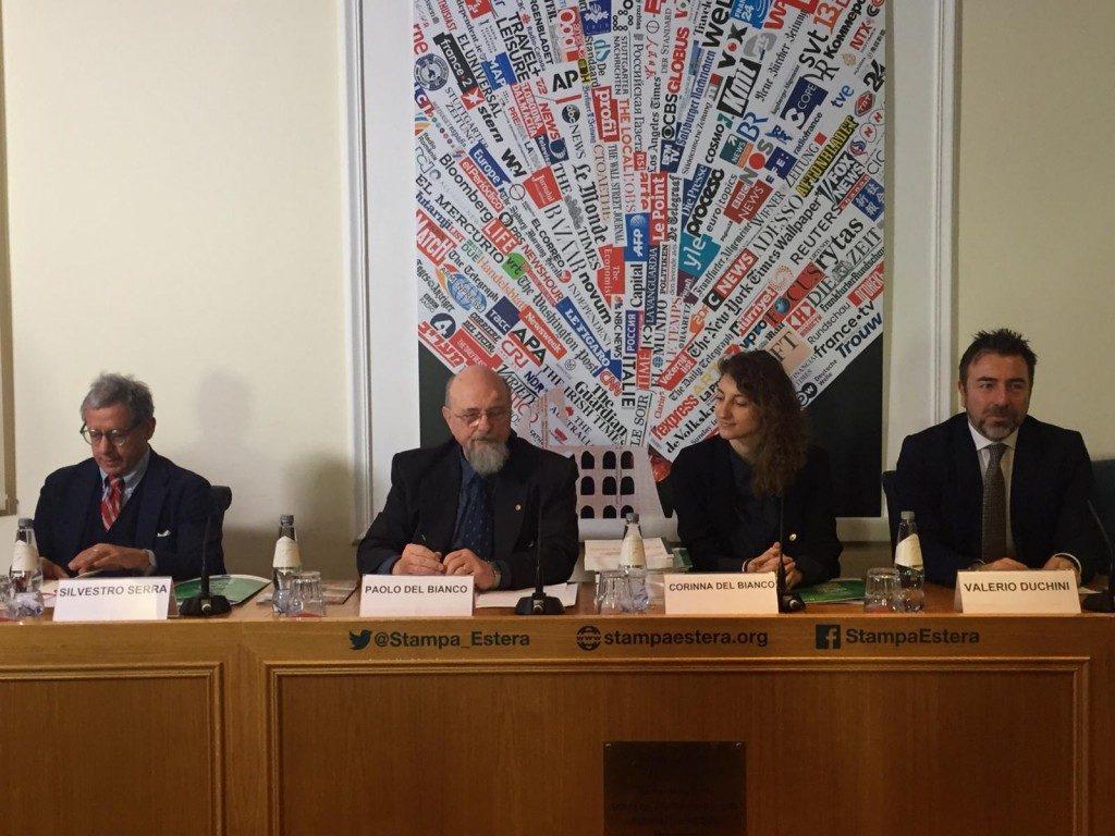 Life Beyond Tourism: al via a Firenze il World Forum per la pace e il dialogo tra culture