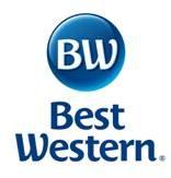 Best Western International premia le performance di BW Italia