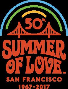 50 anni fa la Summer of Love a San Francisco
