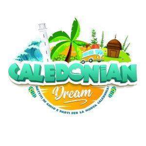 Al via il contest Caledonian Dream: si cerca un partecipante italiano