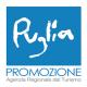 Puglia: in arrivo 50 milioni per turismo e cultura. Bandi online dal 5 ottobre