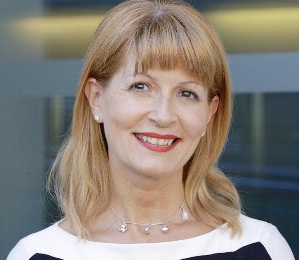 Cisalpina potenzia il Vip Service con i senior consultant
