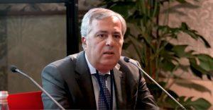 Uvet, tre importanti riconoscimenti durante gli Italian Mission Awards