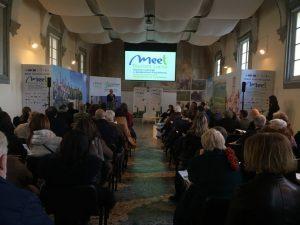 Meet Tourism Lucca, un confronto tra i protagonisti del settore