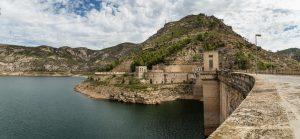 L'offerta naturalistica di Valencia conta due nuovi siti Unesco
