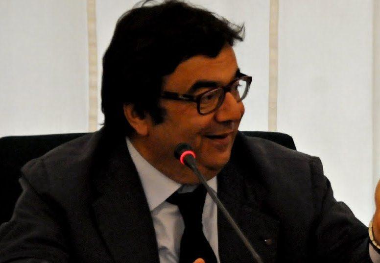 Fiavet: l'enigma di Maurizio Maddaloni presidente onorario