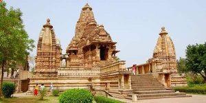 Il Madhya Pradesh incontra gli operatori turistici a Milano