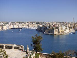Malta punta sul turismo esperenziale e rafforza servizi e collegamenti