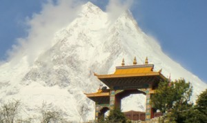In Nepal con Navyo Nepal Discover Asia