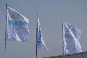 Mapo Travel riparte dal Sud Italia