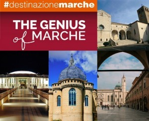 Regione Marche: quattro mostre per il Giubileo