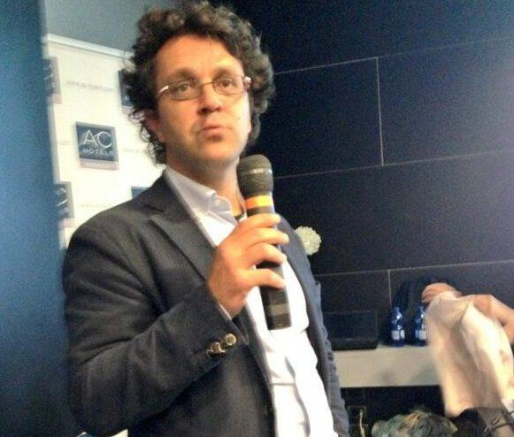 """Expedia: crescono del 35% le ricerche """"balneari"""" degli hotel partner"""
