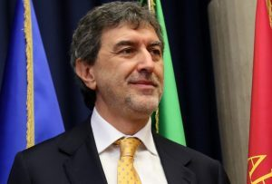 Altre iniziative regionali: il gruppo abruzzese di adv scrive al Governatore